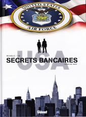 Secrets bancaires USA -4- In God we trust