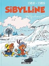 Sibylline -INT4- 1982-1985
