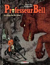 Professeur Bell