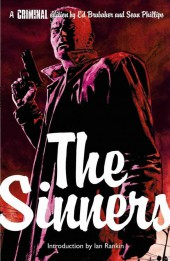Criminal: The Sinners (2009) -INT05- The Sinners