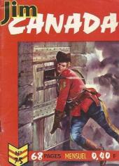 Jim Canada -75- L'avocat