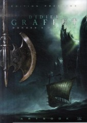 (AUT) Graffet - Mondes & Voyages
