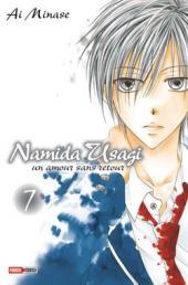 Namida Usagi - Un amour sans retour -7- Tome 7