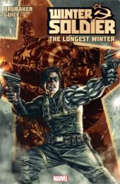 Winter Soldier (2012) -INT01- The longest winter