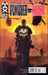 Untold Tales of Punisher MAX (2012) -4- Manhunt