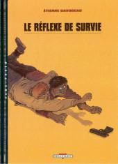 Réflexe de survie (Le)