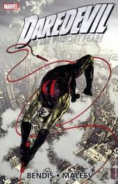 Daredevil (1998) -ULT03- Daredevil Ultimate Collection Volume 3