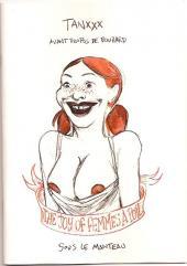 Joy of femmes à poil (The) - The joy of femmes à poil