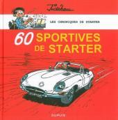 Starter -HS2b- 60 sportives de Starter