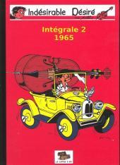 Désiré -INT2- 1965