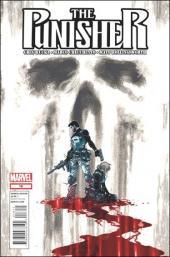 The punisher Vol.09 (Marvel comics - 2011) -16- Untitled