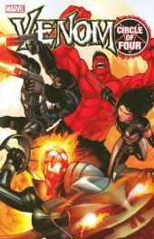 Venom Vol. 2 (Marvel comics - 2011) -INT2- Volume 2