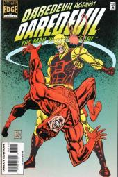 Daredevil Vol. 1 (Marvel - 1964) -347- Inferno, part three