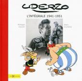 (AUT) Uderzo, Albert -INT01- L'intégrale 1941-1951