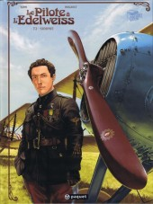 Pilote à l'Edelweiss (Le)