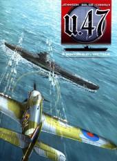 U.47 -3- Le convoi de l'arctique