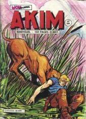 Akim (1re série) -426- Seul contre tous