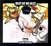 BD Jazz -HS- Best of BDJazz