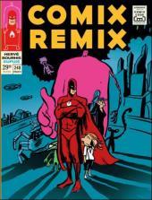 Comix Remix -INT- L'intégrale