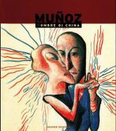 (AUT) Muñoz -5- Hombre di china