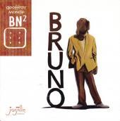 Bruno (Monde) - Bruno