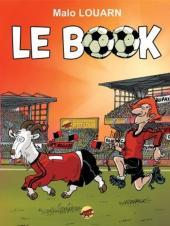 La vedette -4- Le book