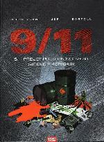 9/11 -5- Projet pour un nouveau siècle américain