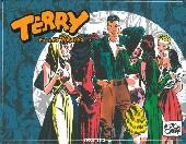Terry et les pirates (BDartiste) -3- Volume 3 : 1939 à 1940