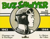 Buz Sawyer -1INT- Vol.1 - 1943/1944
