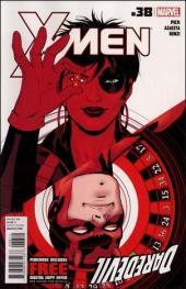 X-Men (2010)