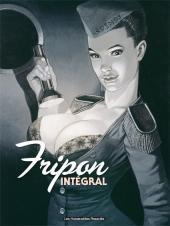 Fripons (collectif Humanos) -INT- Fripon intégral