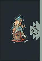 Trolls de Troy -INT 04- Intégrale monovolume sous coffret 04