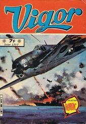Vigor -Rec0886- Recueil 886 (du n°235 au 237)