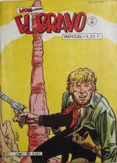 El Bravo (Mon Journal) -80- Le dauphin