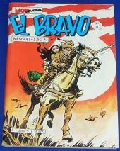 El Bravo (Mon Journal) -77- L'arbre de vie