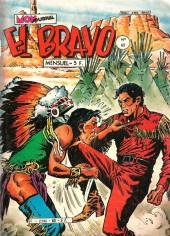 El Bravo (Mon Journal) -62- Blanc-qui-dit-la vérité