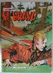 El Bravo (Mon Journal) -59- La cité du prophète