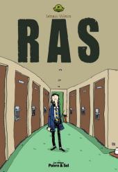 RAS - Tome 1