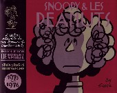 Snoopy & Les Peanuts (Intégrale Dargaud) -13- 1975 - 1976