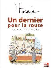 (AUT) Iturria -31- Un dernier pour la route - 2011/2012
