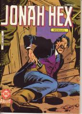 Jonah Hex (2e Série - Arédit) -4- Duperie