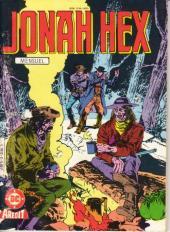 Jonah Hex (2e Série - Arédit) -2- Le pistolero