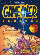 Game Over -INT- Forever