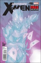 Astonishing X-Men (2004) -56- Untitled