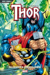 Thor (Best Comics) -3- Guerres obscures