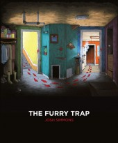 Furry Trap (The) (2012) - The Furry Trap