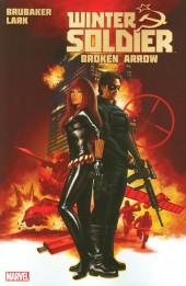 Winter Soldier (2012) -INT02- Broken Arrow