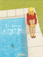 Le beau Voyage - Le Beau Voyage