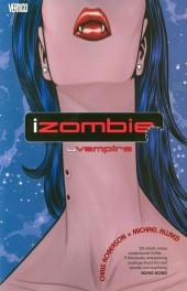 iZombie (2010) -INT2- uVampire