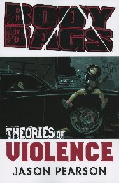 Body Bags (1996) -INT02- Theories of Violence